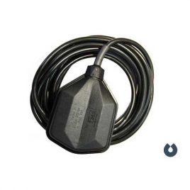 Поплавковый выключатель Italtecnica