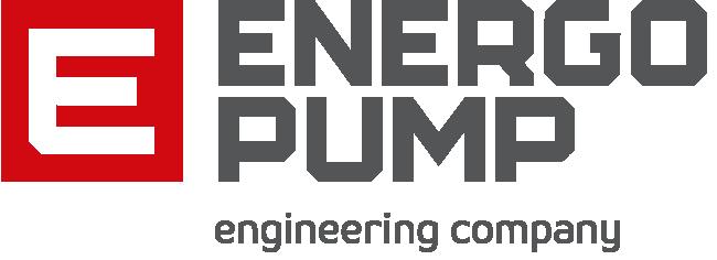 Energopump — бытовые насосы в Краснодаре